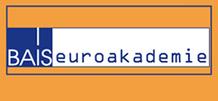 Logo BAIS euroakademie